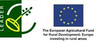 EU-Logos