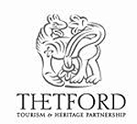 Thetford Tourist and Heritage Partnershi[
