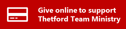 Give online to support Thetford Team Ministry